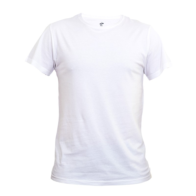 T-shirt Homme (univers mariage)