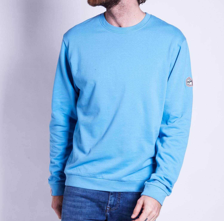 T-shirt Hommu