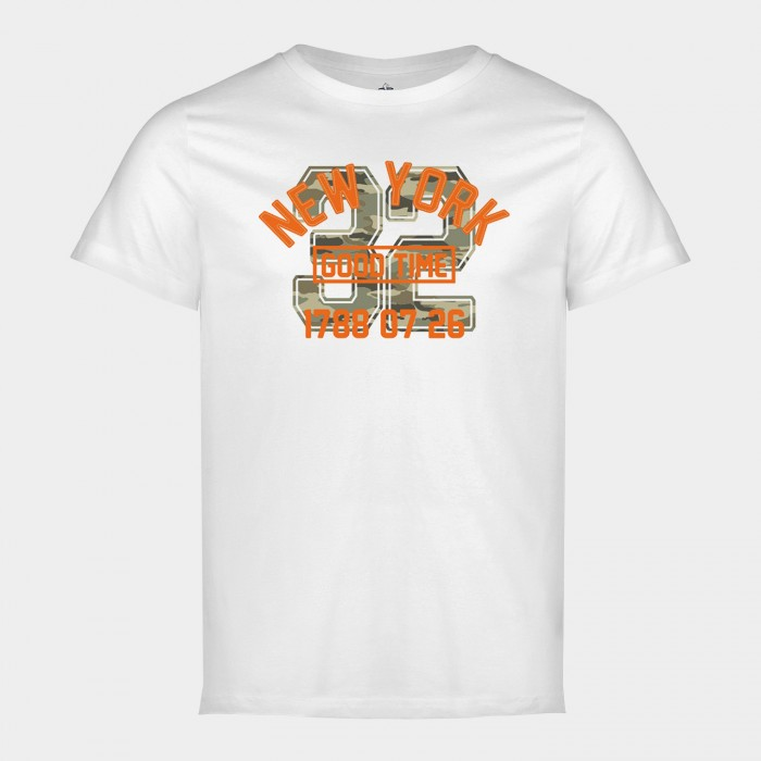 Tee-shirt Gants de Boxe