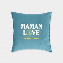newtaies Maman Love