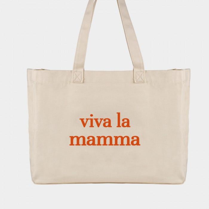 Bag de voyage MAMMA