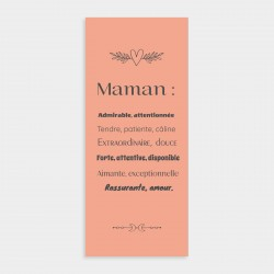 -Panne au Maman
