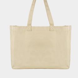Bag de voyage