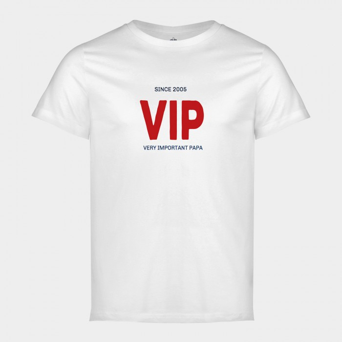 Tee-shirt VIP