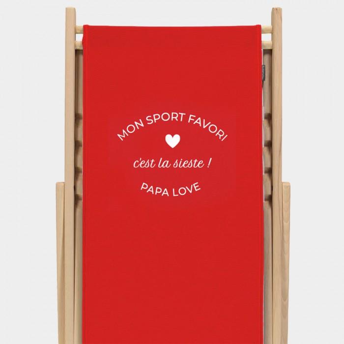T ransat Sport Favori