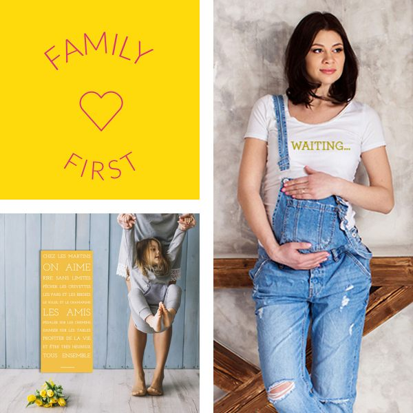 inspirations_family_first