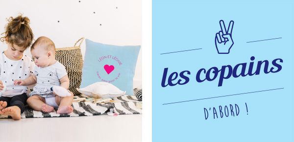 inspirations_les_copains_dabord
