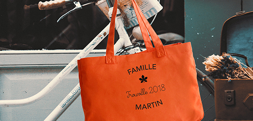 mur-inspirations_sac-orange