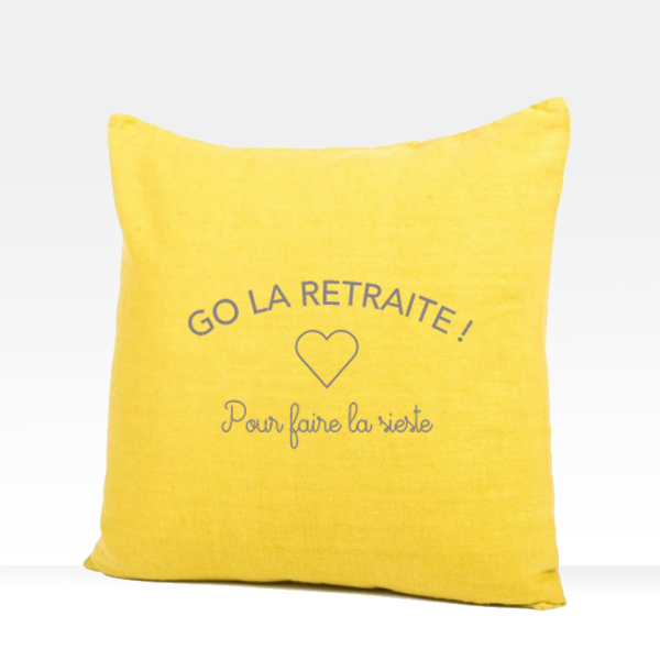 coussin7