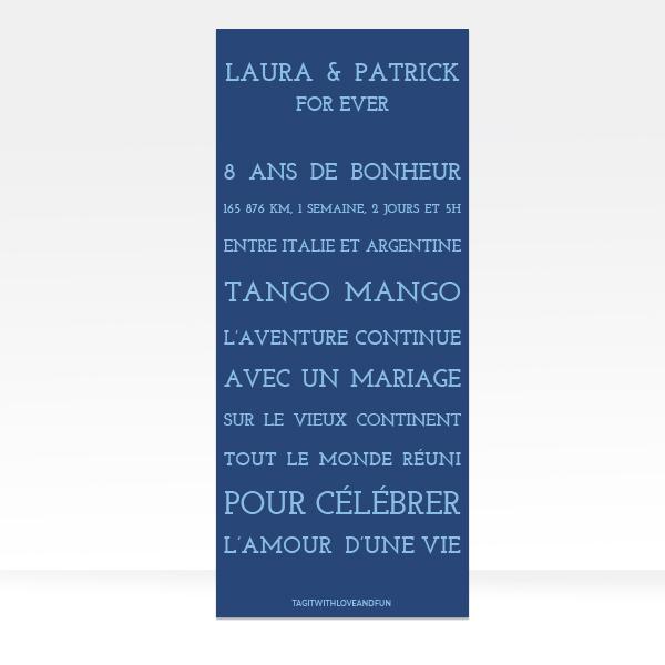 Panneau_Tag-it-with-love-and-fun_Tango-Mango